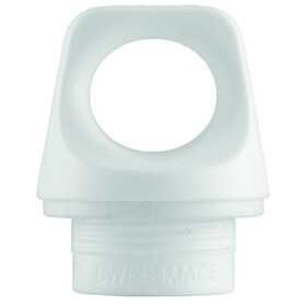 Sigg Flessensluiting, white